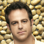 Paul Adelstein Dishes on Private Practice