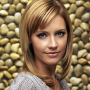 An Interview with KaDee Strickland