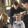 """Fringe Preview: """"Inner Child"""""""