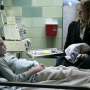 Ratings Report: Solid Return for Fringe