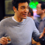 "How I Met Your Mother to ""Go Bananas"" with Ted's Wife Storyline"