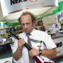 Scott Krinsky as Jeff Barnes
