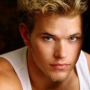 Kellan Lutz, Meghan Markle Added to 90210 Cast