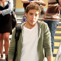 90210 Shocker: Dustin Milligan Not Returning!