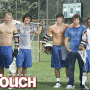 9021-Oh My: The Men of 90210!