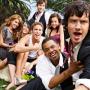 90210 Cast Picture