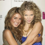 Shenae Grimes and AnnaLynne McCord Tease 90210/Gossip Girl Crossover!