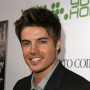 Josh Henderson to Guest Star on 90210