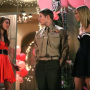 "90210 Episode Guide, Photos, Quotes & More from ""Games People Play"""