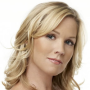 Jennie Garth: Done with 90210