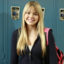 90210 Stars Reveal Character Spoilers, Storylines