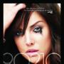 90210 Poster, Plot Details