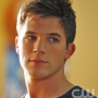 Dylan McKay, 2.0? 90210 Stars Hints at Darker Side