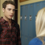 90210 Spoilers: The Future of Ethan
