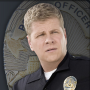 Michael Cudlitz Speaks on Southland Character