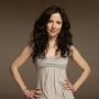 Weeds Season Five Spoilers: The Redemption of Nancy?