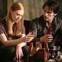 "True Blood Spoilers: ""Keep This Party Going"""