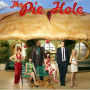 Pushing Daisies Cast, Crew Comment on Show
