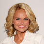 Kristin Chenoweth To Be a Good Christian Bitch