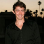 Lee Pace is a Newbie We'll Love