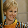 Pushing Daisies Spoilers: A Look at Molly Shannon