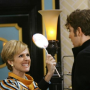 Pushing Daisies Ratings Rebound