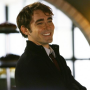 Pushing Daisies Season One: Over