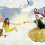 Pushing-daisies-characters