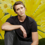 Pushing Daisies Spoilers: A Ned and Chuck Rift