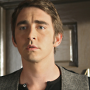 Lee Pace Dishes on Family Life, Sexual Frustration