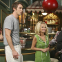 Pushing Daisies Pictures: Frescorts