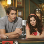 Pushing Daisies DVD Details Announced