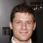 Matt Lauria Cast as a Veteran on Parenthood