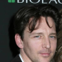 Andrew McCarthy Directs an Episode!