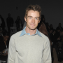 Robert Buckley Tricks His Mom
