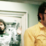 Flight of the Conchords Season Two Quotes