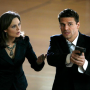 Ratings Report: A Boost for Bones