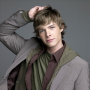 Hunter Parrish as Silas Botwin