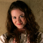 Sarah Drew Lands Role on Grey's Anatomy