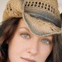 The Daytime Drama Dish: Bye Bye, BethAnn Bonner!