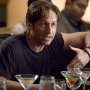 Californication: Seeking a Hollywood Legend, a Pimp and More
