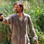"""Lost Recap: """"The Variable"""""""