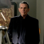 First Look: Leonard Nimoy on Fringe