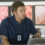 Can Dexter Have It All in Season Four?