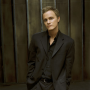 David Anders Joins Cast of 24