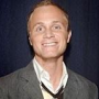 David Anders to Become Series Regular
