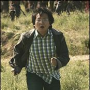 Masi Oka and Tim Kring: Expect Plenty of Surpises
