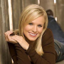 Kristen Bell: Gossip Girl is Fun
