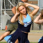 Hayden Panettierre Previews Season Four of Heroes