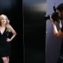 Heroes Photos: Behind the TV Guide Cover Shoot